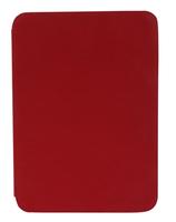 Targus Classic iPad Air Case - Rot (Rot)