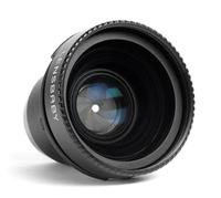 Lensbaby LBO35 Kameraobjektiv (Schwarz)