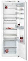 Neff KI1813F30 Kühlschrank (Weiß)