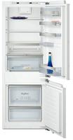 Neff KI6773D40 Kühl-Gefrierschrank (Weiß)