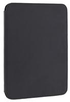 Targus Classic iPad Air Case - Schwarz (Schwarz)