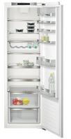 Siemens KI81RAF30 Kühlschrank (Weiß)