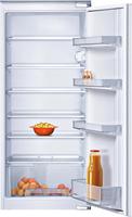 Neff K1545X8 Kühlschrank (Weiß)