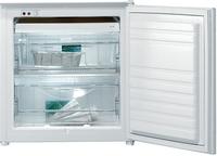 Gorenje FI4061AW (Weiß)