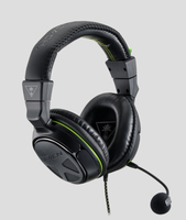 Turtle Beach Ear Force XO Seven (Schwarz)