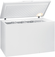Gorenje FHE302IW Gefriermaschine (Weiß)