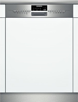 Siemens SX56N556EU (Weiß)