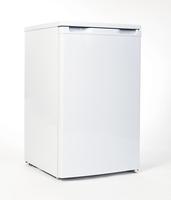 Comfee GS 5585 A++ Freistehend Senkrecht 86l A++ Weiß Tiefkühltruhe (Weiß)