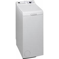 Bauknecht WAT DR 1 Waschmaschine (Weiß)