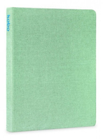 Kobo Aura Sleep Cover (Blau)
