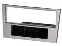 Hama 00107236 Auto-Kit (Chrom)