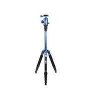 Sirui T-005X (Blau)