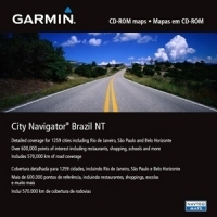 Garmin 010-10759-00 Navigations-Software