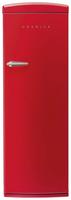 Oranier RKS 1 Rot (Rot)