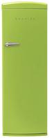 Oranier RKS 1 Lindgrün (Grün)