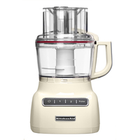 KitchenAid 5KFP0925 (Cream)