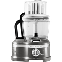 KitchenAid 5KFP1644 (Silber)