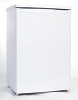 Midea HS-173LN Kühlschrank (Weiß)