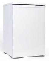 Midea HS-147RN Kombi-Kühlschrank (Weiß)