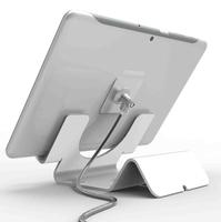 Maclocks Universal Tablet Security Holder (Weiß)