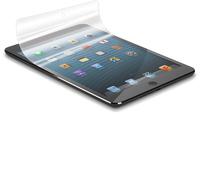 Speed-Link Spee Screen Prot.Kit clear iPad mini | SL-7180-BK
