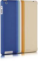 Speed-Link VERGE (Beige, Blau)