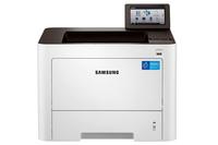Samsung SL-M4025NX Laserdrucker (Schwarz, Weiß)
