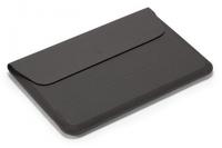 Dicota D30688 Tablet-Schutzhülle (Schwarz)