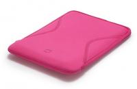 Dicota D30808 Tablet-Schutzhülle (Pink)