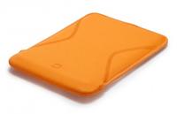 Dicota D30810 Tablet-Schutzhülle (Orange)
