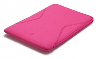 Dicota D30815 Tablet-Schutzhülle (Pink)