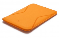 Dicota D30817 Tablet-Schutzhülle (Orange)