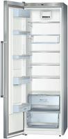 Bosch KSW36PI30 Kühlschrank (Edelstahl)