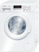 Bosch 4 Maxx (Weiß)