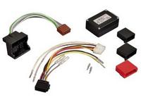Hama 00107261 Auto-Kit (Schwarz, Multi, Rot)