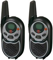 Brennenstuhl TRX 3000