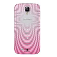 White Diamonds Gravity (Pink)