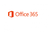 Microsoft Office 365 Pro Plus