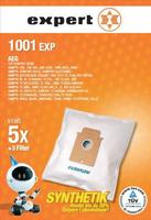 AEG 1001 EXP (Weiß)