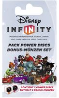 Disney Infinity Bonus-M
