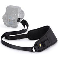 Case Logic Quick Sling Cross-body Camera Strap (Schwarz)