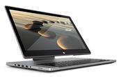Acer Aspire 572G-54208G75ass (Silber)