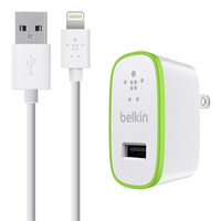 Belkin BOOST↑UP™ (Weiß)