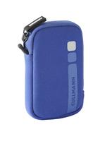 Cullmann ELBA Compact 150 (Blau)