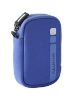 Cullmann ELBA Compact 280 (Blau)