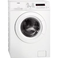 AEG L72475FL Waschmaschine (Weiß)