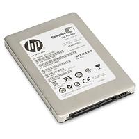 HP Seagate 600 Pro 240GB SATA Solid State Drive 240GB