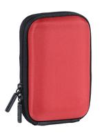 Cullmann LAGOS Compact 150 (Rot)