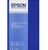 Epson C13S042540 Fotopapier