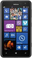 Nokia Lumia 625, Deutsche Telekom (Schwarz)